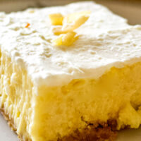 Lemon Bars With Condensed Milk Featured photo0